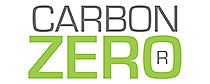 Carbon Zero Renewables