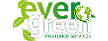 Ever Green Insurance Services
