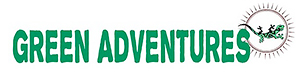 Green Adventures
